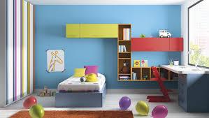 16 nursery wall bookshelves to make your children love reading