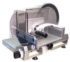 schneidemaschine küche weku maschinenhandels gmbh ihr kompetenter und fachkundiger