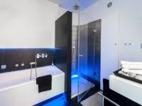black and blue bathroom ideas black white and blue bathroom ideas fresh 17 best royal