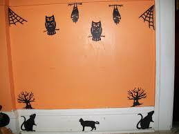 indoor halloween decorations cute iron man id 34669 u2013 buzzerg