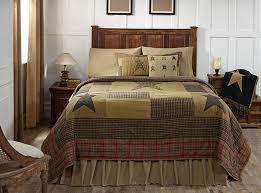 209 best bedding images on pinterest plait hair heated mattress