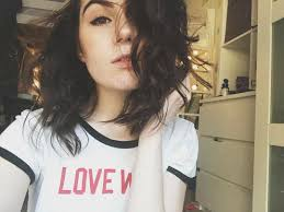 727 best dodie images on pinterest dodie clark youtubers and