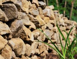 Rock For Landscaping by Using Rocks For Landscaping In Oregon Portland Or Rock Supply