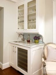 home design for small spaces home bar designs for small spaces indoor beauty home design