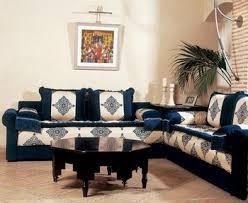 canapé orientale commandez salon marocain à marseille