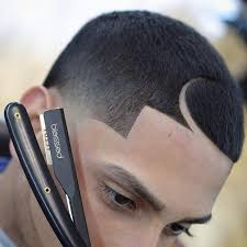 low haircut 20 best juice haircuts for men and boys how to style atoz