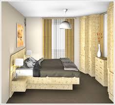 Schlafzimmerm El Kleiderschrank Dein Begehbarer Kleiderschrank Nach Maß Wohnen Pinterest