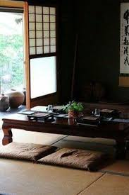 Japan Interior Design 10 Things To Know Before Remodeling Your Interior Into Japanese