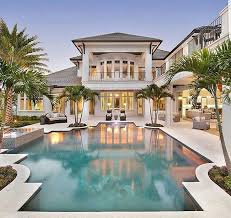 luxury homes team tracey tipton is a dedicated team of realtors specializing in