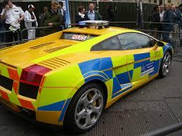 police lamborghini file lamborghini gallardo british police 2 jpg wikimedia commons