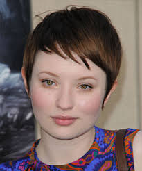 pixie hair cut with out bang pixie haircut why you should rethink this style