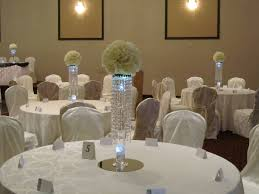 download cheap wedding reception decorations wholesale wedding