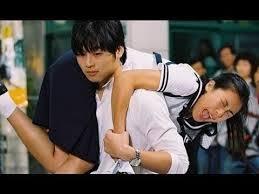 film romantis indonesia youtube film romantis komedi korea subtitle indonesia 100 hari dengan mr