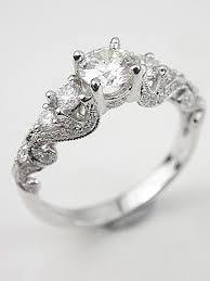 engagement rings atlanta excellent vintage engagement rings atlanta 51 about remodel