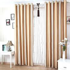 living room curtains cheap living room remarkable living room curtains designs in curtain