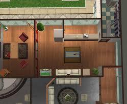 floor plan car dealership mod the sims the auto car dealership