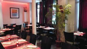 cuisine violine mozaic sud un bon restaurant marocain le de besnard