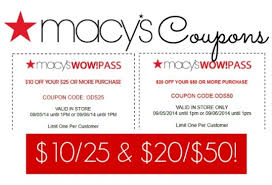macys in store coupon hair coloring coupons