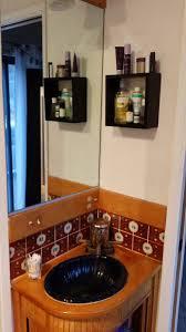 Cynthia Rowley Bathroom Accessories by Aim To Create Part Three