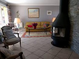 chambre hotes ajaccio chambre hote ajaccio beau source d inspiration chambre d hotes aix