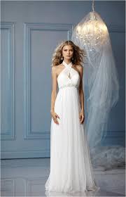 wedding dress casual casual wedding dresses destination wedding details