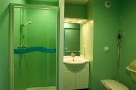 hospitalisation en chambre individuelle hospitalisation chambre individuelle modern aatl