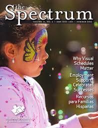 johnson lexus raleigh jobs 2015 summer spectrum by autism society of north carolina issuu