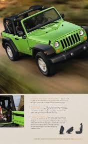 jeep jamboree logo 2012 jeep wrangler for sale va jeep dealer virginia