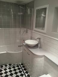 Newest Bathroom Designs Bathroom Designs Uk Home Design Ideas
