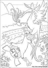 rio 2 coloring pages download 2 free coloring sheets