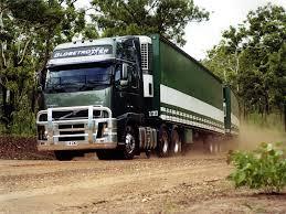 volvo trucks australia volvo fh16 610 6 4 tractor globetrotter xl cab au spec u00272003 u201308
