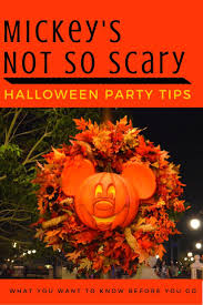 taxi halloween party denver 114 best disney images on pinterest disney travel disney