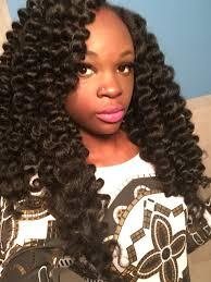 crochet braids with soft dread hair natural hair styles