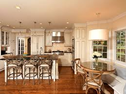 Kitchen Nook Lighting Kitchen Countertops Kitchen Nook Lighting Dining Breakfast Nook