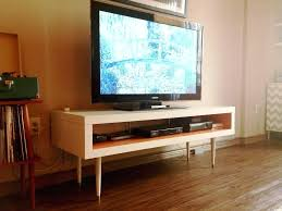 articles with ikea tv stand lack hack tag excellent idea tv stand