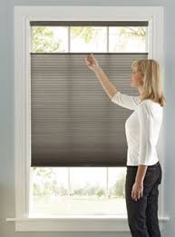 light filtering levolor cellular top down bottom up blinds for the