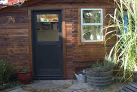 backyard working cabin u2013 tiny house swoon