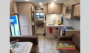 rv kitchen cabinet storage ideas rv storage tips and hacks solving the clutter crunch