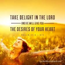 bible verses joy 25 scriptures faithgateway