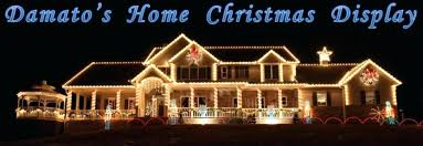 light projector for house home christmas lights s s led house christmas light projector home