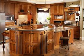 Kraftmaid Peppercorn Cabinets Kraftmaid Kitchen Cabinets Styles Photos