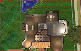 sims 2 floor plans sims 2 floor plans nabelea com