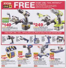 home depot ads black friday home depot 2010 black friday ad black friday archive black