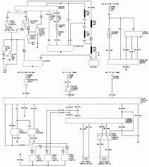 gmc kodiak wiring diagram u2022 autocurate net