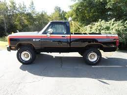 1990 dodge ram 1500 purchase used number 3 1990 dodge ram rod series up