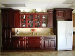solid wood kitchen cabinets wholesale picture 17 of 36 solid wood kitchen cabinets wholesale unique