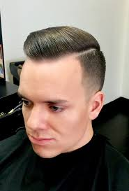 1824 best special images on pinterest men u0027s haircuts barbers