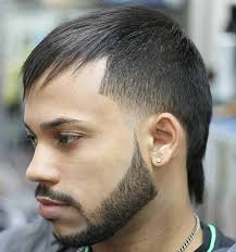 mens regular haircuts 100 new men s haircuts 2018 hairstyles for men and boys
