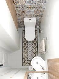 tiny bathroom ideas tiny half bathroom ideas tiny bathroom with tiles tiny bathroom