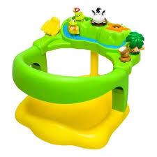 siege de bain smoby lexibook siège de bain tropical achat vente jouet de bain